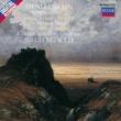 シカゴ交響楽団/サー・ゲオルグ・ショルティ メンデルスゾーン:交響曲第3番「スコットランド」、4番「イタリア」