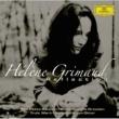 Hélène Grimaud Helene Grimaud: Reflection [Listening Guide - EN]