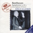 "Royal Concertgebouw Orchestra/Erich Kleiber Beethoven: Symphony No.3 in E flat, Op.55 -""Eroica"" - 4. Finale (Allegro molto)"