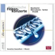 Severino Gazzelloni/I Musici Mercadante: Flute Concerto in E minor - 1. Allegro maestoso