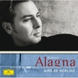 Roberto Alagna Roberto Alagna Airs de Berlioz