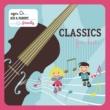 アレクシス・ワイセンベルク Classics For Kids [International Version]