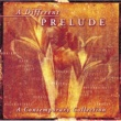 Philippe Saisse Prelude In C From The Well Tempered Clavier, Book I [Album Version]