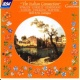Bell'Arte Antiqua Matteis: Divisions on a Ground (La Folia) in D minor