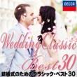 スティーヴン・クレオベリー Lohengrin / Act 3: 婚礼の合唱(オルガン版)