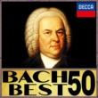 ミュンヘン・バッハ管弦楽団/カール・リヒター 管弦楽組曲 第3番  ニ長調  BWV 1068: G線上のアリア~管弦楽組曲 第3番