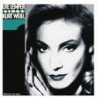 Ute Lemper Weill: Ute Lemper sings Kurt Weill