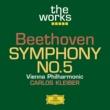 ウィーン・フィルハーモニー管弦楽団/カルロス・クライバー 交響曲 第5番 ハ短調 作品67《運命》: 第1楽章: Allegro con brio