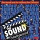 ハリウッド・ボウル管弦楽団/ジョン・マウチェリー The Hollywood Bowl On Broadway
