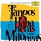 Rosa Torres-Pardo Albéniz: Tango, Op.165, No.2 - Tango