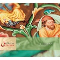 Chœur des moines de l'Abbaye de Solesmes/Dom Jean Claire Traditionnel: 1er dimanche de l'Avent - Kyrie: XVII A