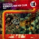 Logicbeat The Way of Life (Fernando Picon Mix)