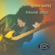 John Oates Phunk Shui