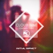 Tomohiro Kaho Cloud Nine (DJ Raverider Remix)