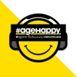 V.A. ageHa 13th  Anniversary Compilation Album -#ageHappy-