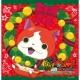 菊谷知樹 初恋峠でゲラゲラポー <クリスマスバージョン>
