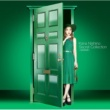西野 カナ Secret Collection ~GREEN~