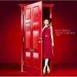 西野 カナ Secret Collection ~RED~