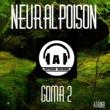 Neuralpoison Goma 2