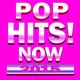 Pop Factory Pop Hits! Now 2015