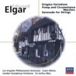 ロンドン交響楽団/サー・アーサー・ブリス 第1番 ニ長調