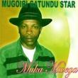 Mugoiri Gatundu Star Selina
