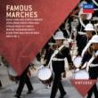 英国近衛歩兵グレナディア連隊軍楽隊/Rodney Bashford J. Strauss I: Radetzky-Marsch, Op.228