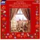The Music Collection Hummel: Quintet in E flat, Op.87 - 1st movement: Allegro e risoluto assai