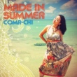 COMA-CHI Made in Summer