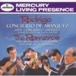 Pepe Romero/Celin Romero/San Antonio Symphony Orchestra/Victor Alessandro Vivaldi: Concerto for 2 Mandolins, Strings and Continuo in G, R.532 - Arr. for 2 Guitars, Strings and Continuo by Pepe Romero (b.1944) - 1. Allegro