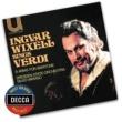 """イングヴァール・ヴィクセル/ニコライ・ギャウロフ/ロンドン・オペラ・コーラス/ナショナル・フィルハーモニー管弦楽団/リチャード・ボニング Il Trovatore / Act 2: Verdi: """"Il balen del suo sorriso"""" - """"Qual suono! o ciel!"""" [Il Trovatore / Act 2]"""