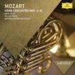 David Jolley/Orpheus Chamber Orchestra Mozart: Horn Concerto No.4 In E Flat, K.495 - Cadenz By David Jolley After Dennis Brain - 1. Allegro maestoso