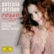 Patricia Petibon 《エジプトのジューリオ・チェーザレ》 HWV 17から: 私は涙するでしょう、自分の運命に(クレオパトラ)