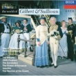 The D'Oyly Carte Opera Chorus/The New Symphony Orchestra Of London/Isidore Godfrey Sullivan: The Gondoliers - Dance a cachucha, fandango, bolero