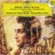 Laurent Verney/Orchestre de l'Opéra Bastille/Myung Whun Chung Berlioz: Harold en Italie, Op.16 - 1. Harold aux montagnes (Adagio - Allegro)