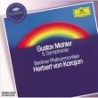 Berliner Philharmoniker/Herbert von Karajan Mahler: Symphony No.5