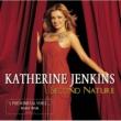 Katherine Jenkins Katherine Jenkins / Second Nature