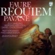 Netherlands Radio Chorus/Daniel Chorzempa/Rotterdam Philharmonic Orchestra/Jean Fournet Fauré: Requiem, Op.48 - 1. Introitus: Requiem aeternam - Kyrie
