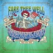 Grateful Dead Fare Thee Well (Live 7/5/2015)