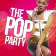 Party Time DJs,Pop Party DJz&The Pop Heroes Like I Can