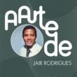 ジャイル・ホドリゲス/G.R.E.S. Acadêmicos Do Salgueiro Festa Para Um Rei Negro (Samba Reizado) (Pega No Ganzé)