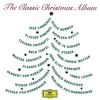 ブリン・ターフェル/マルコム・マルティノー Christmas Carols, Op.8: 《クリスマスの歌》~聖なる三博士