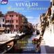 Daniel Smith/Zagreber Solisten/Tonko Ninić Vivaldi: Bassoon Concerto No.29 in G Major, RV 492 - 1. Allegro non molto