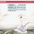 Academy of St. Martin in the Fields/Sir Neville Marriner/Celia Nicklin Grieg: Lyric Pieces, Op.68, No.4: Evening in the Mountains