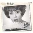 Suzy Delair スージー・デレール LADY PAN