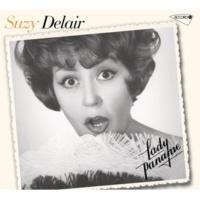 Suzy Delair Du t'ça ! Du t'ça !