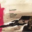 Laurence Equilbey/Choeur de Chambre' Accentus/Edouard Garcin Schubert-Oeuvres vocales profanes