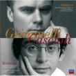 アンドレア・グリミネッリ/Gianluca Cascioli Schubert: Introduction & Variations for flute & piano, D.802 (Op.160) - Introduktion. Andante