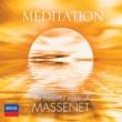 ナイジェル・ケネディ/ナショナル・フィルハーモニー管弦楽団/リチャード・ボニング 歌劇《タイス》: 瞑想曲