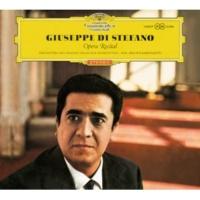ジュゼッペ・ディ・ステファノ/フィレンツェ五月音楽祭管弦楽団/ブルーノ・バルトレッティ Il Calzare d'Argento: 歌劇《銀の靴》~たしかに、苦しみは大きく
